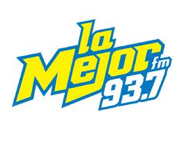 XHAGT La Mejor FM