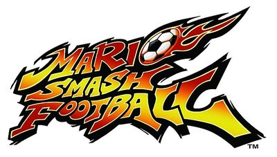 1974857-mario smash football logo
