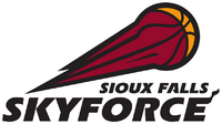 8038 sioux falls skyforce-primary-2013