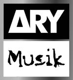 ARY Musik