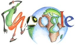File:Doodle4Google Italy Winner - World Cup.jpg
