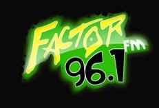 Factor 961 XHOB