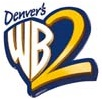 KWGN Denver's WB2