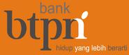 LOGO BANK BTPN