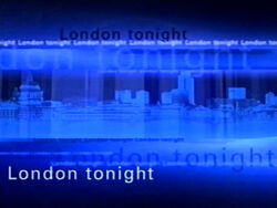 London Tonight 1999(2)