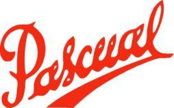 Pascual logo2