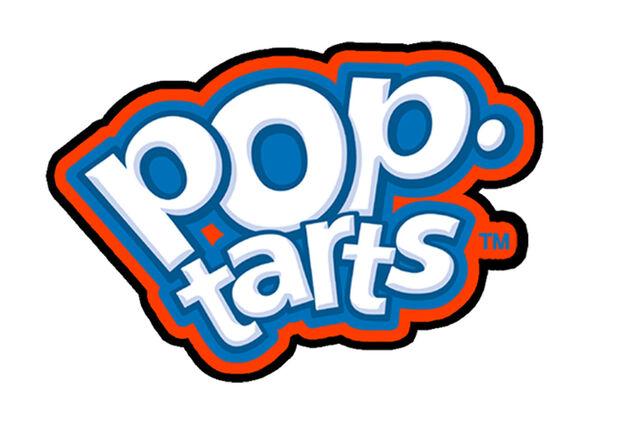 File:Pop Tarts logo old.jpg