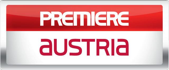 File:Premiere Austria 2008.png