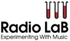 RADIO LaB (2009)