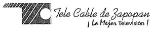 TelecableZapopan90s