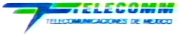 Telecomm1990 Modif
