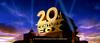 Vlcsnap-2014-02-04-13h15m53s101