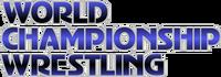 WCW Logo4