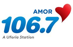 WPPN Amor 106.7