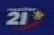 Weather 21