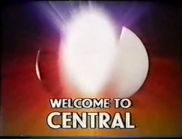 File:Welcome to Central.jpg