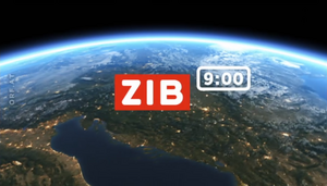 ZIB 9-00