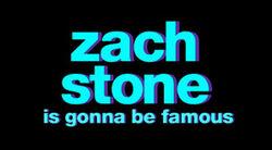 ZachStoneLogo