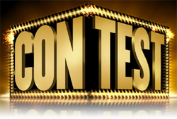 --File-ConTest Logo.jpg-center-300px--
