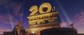 20thCF KUWTJ trailer