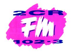 2CR 1991