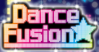 Aikatsu Dance Fusion logo
