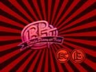 Bpt ibc 13 by jadxx0223-dan9nbp