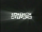 CartoonNetwork-Powerhouse-001