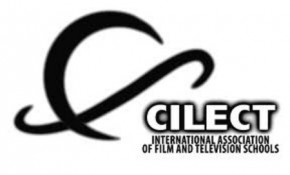 Cilect-logo-290x175