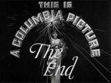 Columbia Pictures Logo 1928 c