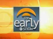EarlyShow2008-1