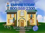 EmpireT45Logo2