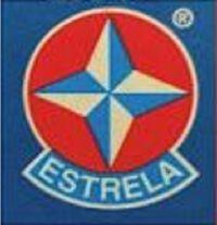Estrela 1994