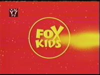 Fox-Kids-OnScreen2002
