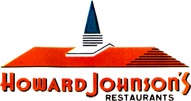 File:Howard Johnson's logo 1966.png