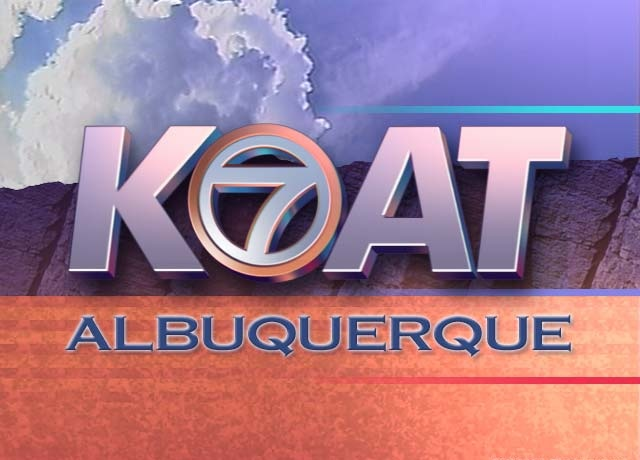 Image result for koat 7