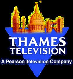 Thames1993