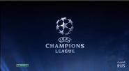 Uefa 2012