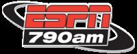 WMC-AM ESPN 790