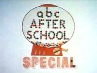 Abcafterschool