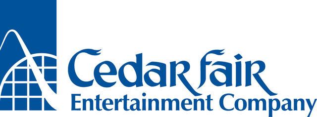 File:Cedar Fair logo.jpg
