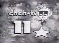 Chch2
