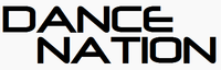 File:Dance nation.png