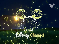 DisneyFirefly1999