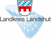 Landshut (rural district)
