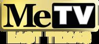 MeTV East Texas
