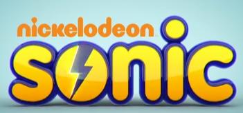 Nickelodeonsonic