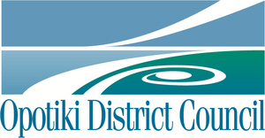 Opotiki District