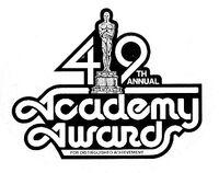 Oscars print 49thb