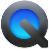 Quicktime2014